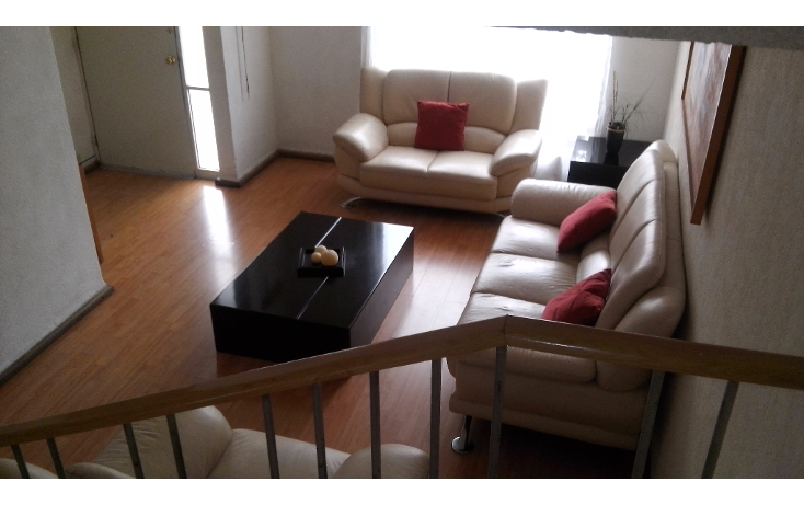 Foto de casa en venta en  , del valle, san luis potosí, san luis potosí, 1112597 No. 10
