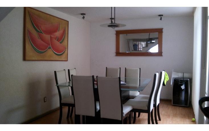 Foto de casa en venta en  , del valle, san luis potosí, san luis potosí, 1112597 No. 11