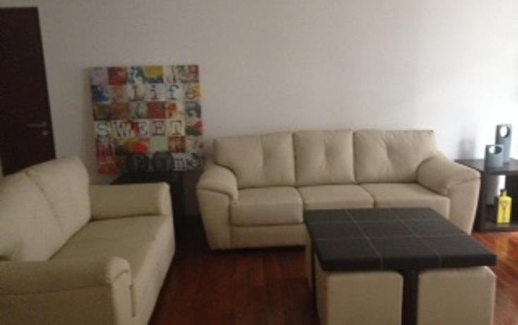 Foto de departamento en renta en, del valle, san luis potosí, san luis potosí, 1183513 no 05