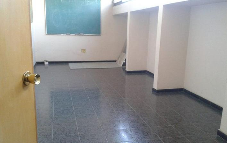 Foto de oficina en renta en  , del valle, san luis potosí, san luis potosí, 1270417 No. 03