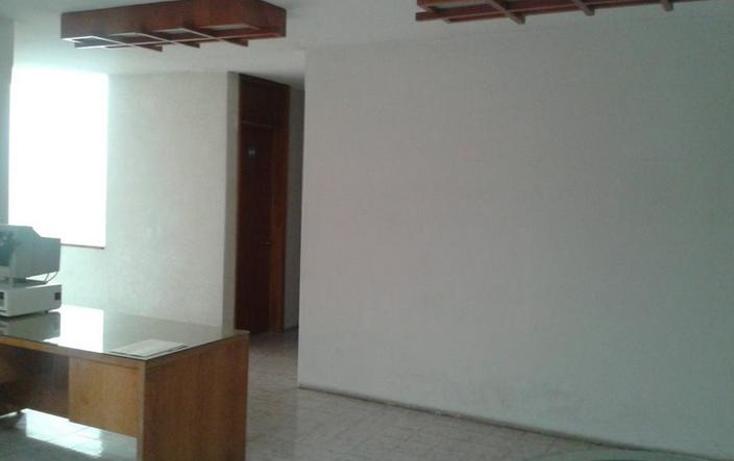 Foto de oficina en renta en  , del valle, san luis potosí, san luis potosí, 1270417 No. 04