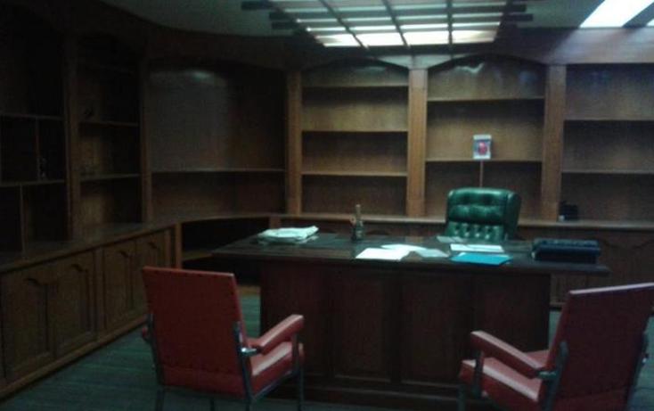 Foto de oficina en renta en  , del valle, san luis potosí, san luis potosí, 1270417 No. 05
