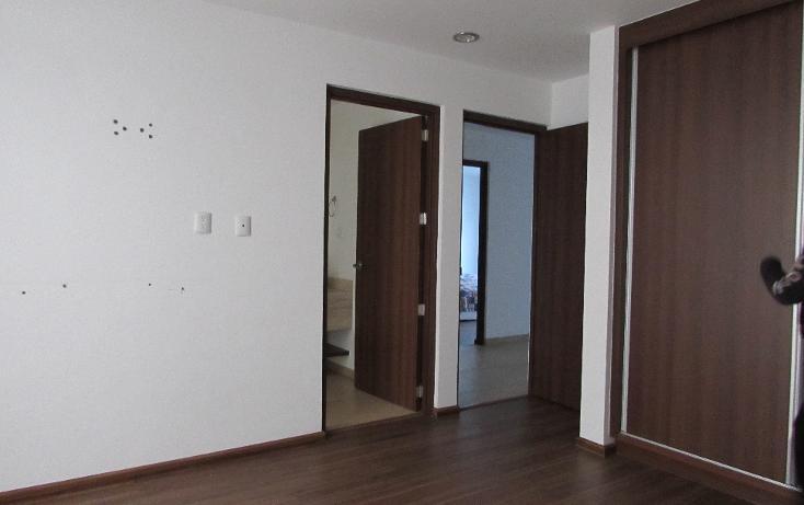 Foto de departamento en renta en  , del valle, san luis potosí, san luis potosí, 1280017 No. 08
