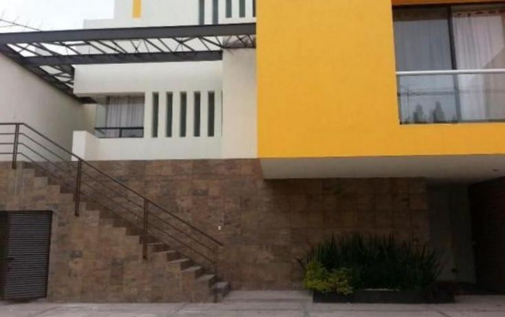 Foto de departamento en venta en, del valle, san luis potosí, san luis potosí, 1385945 no 01