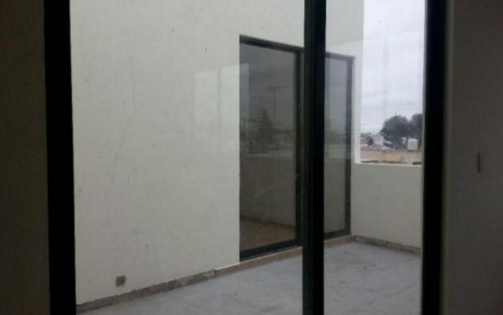 Foto de departamento en venta en, del valle, san luis potosí, san luis potosí, 1385945 no 05
