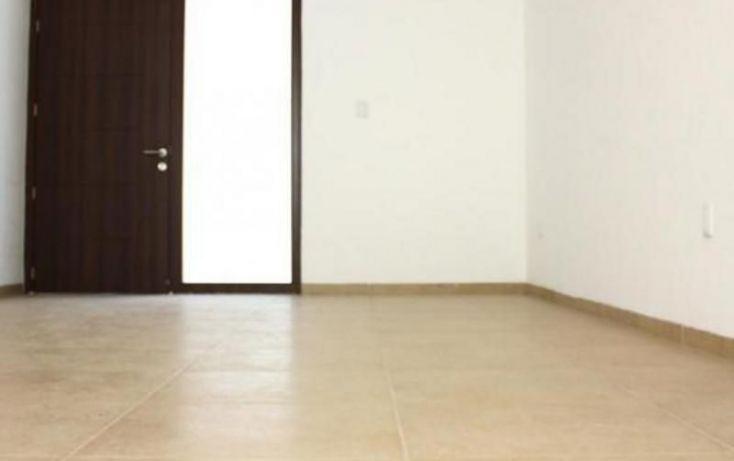 Foto de departamento en venta en, del valle, san luis potosí, san luis potosí, 1387045 no 02