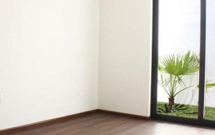 Foto de departamento en venta en, del valle, san luis potosí, san luis potosí, 1387045 no 06