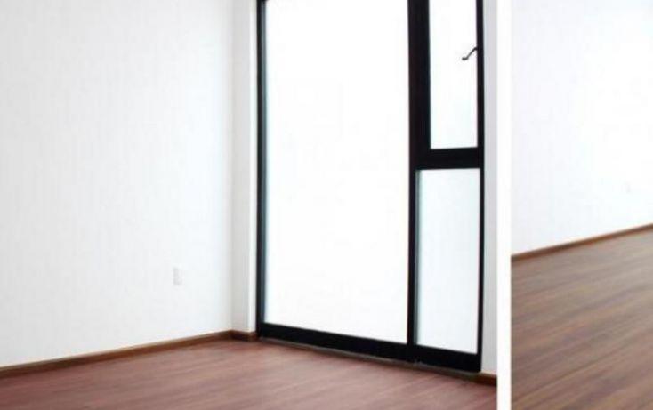 Foto de departamento en venta en, del valle, san luis potosí, san luis potosí, 1387045 no 12