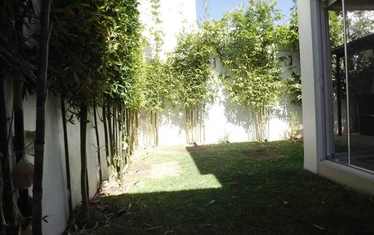 Foto de casa en venta en  , del valle, san luis potos?, san luis potos?, 1823990 No. 04