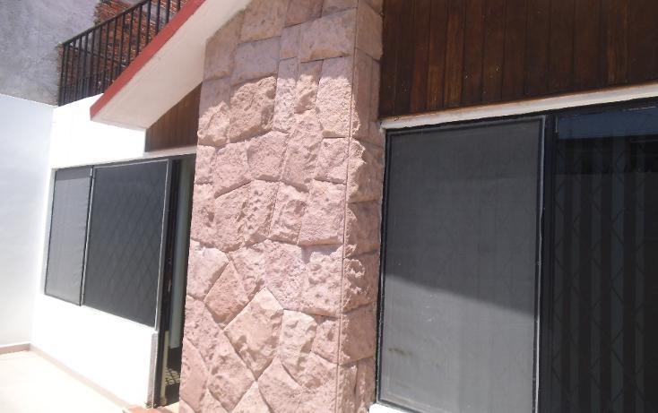 Foto de casa en venta en  , del valle, san luis potosí, san luis potosí, 1972606 No. 03