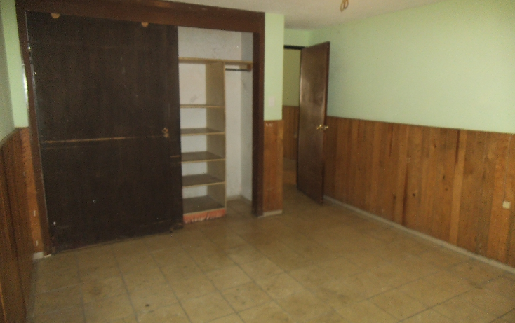 Foto de casa en venta en  , del valle, san luis potosí, san luis potosí, 1972606 No. 16