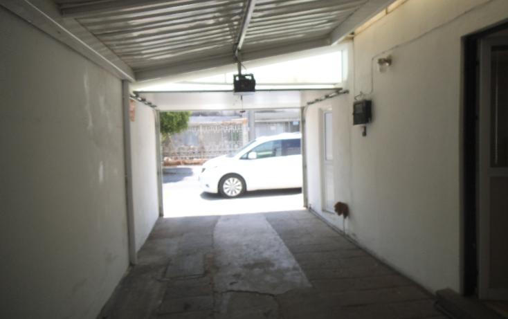 Foto de casa en venta en  , del valle, san luis potosí, san luis potosí, 1972606 No. 26