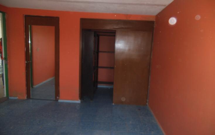 Foto de casa en venta en  , del valle, san luis potosí, san luis potosí, 1972606 No. 34