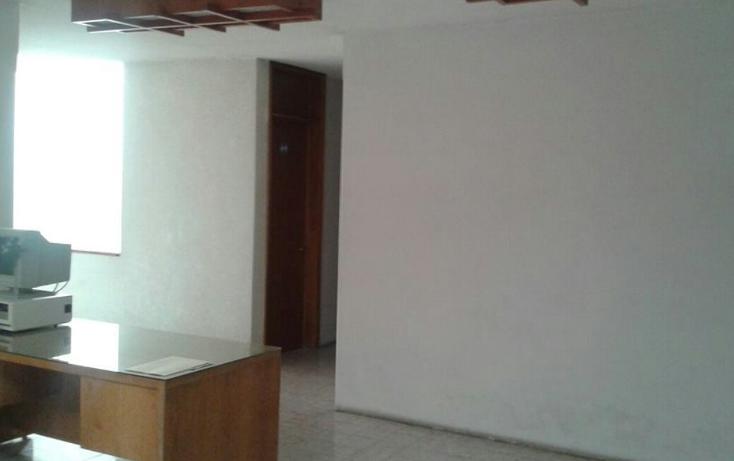 Foto de oficina en venta en  , del valle, san luis potos?, san luis potos?, 2020001 No. 01