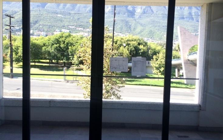 Foto de departamento en venta en  , del valle, san pedro garza garcía, nuevo león, 1045611 No. 01