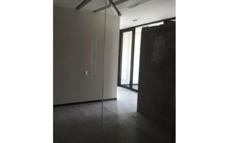 Foto de oficina en renta en  , del valle, san pedro garza garcía, nuevo león, 1065623 No. 05