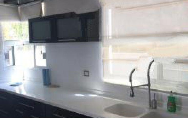 Foto de casa en renta en, del valle, san pedro garza garcía, nuevo león, 1070607 no 01