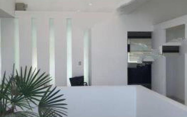 Foto de casa en renta en, del valle, san pedro garza garcía, nuevo león, 1070607 no 04