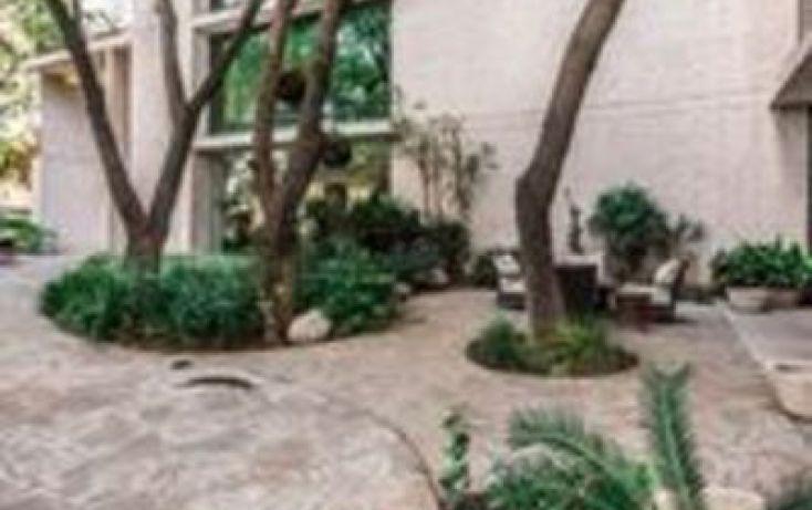 Foto de casa en venta en, del valle, san pedro garza garcía, nuevo león, 1074207 no 01