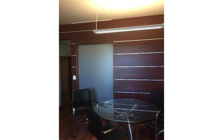 Foto de oficina en renta en  , del valle, san pedro garza garcía, nuevo león, 1100655 No. 02