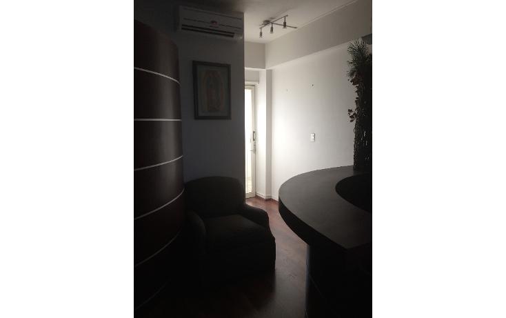 Foto de oficina en renta en  , del valle, san pedro garza garcía, nuevo león, 1100655 No. 05