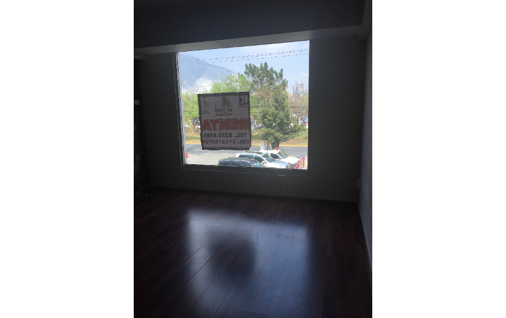 Foto de oficina en renta en  , del valle, san pedro garza garcía, nuevo león, 1100655 No. 10