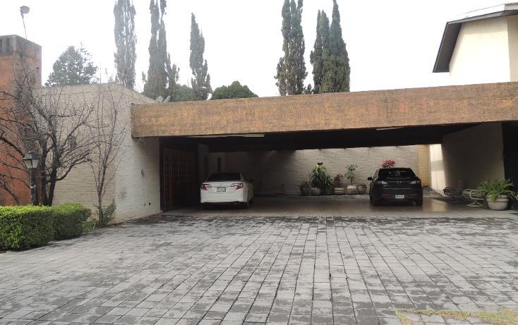 Foto de casa en venta en  , del valle, san pedro garza garcía, nuevo león, 1101045 No. 02