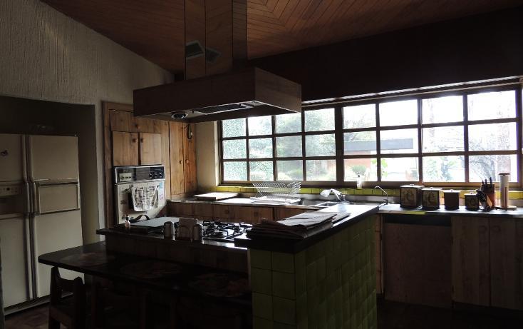 Foto de casa en venta en  , del valle, san pedro garza garcía, nuevo león, 1101045 No. 03