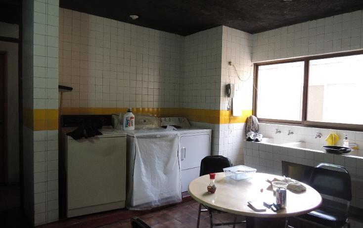 Foto de casa en venta en  , del valle, san pedro garza garcía, nuevo león, 1101045 No. 04