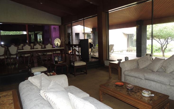 Foto de casa en venta en  , del valle, san pedro garza garcía, nuevo león, 1101045 No. 08