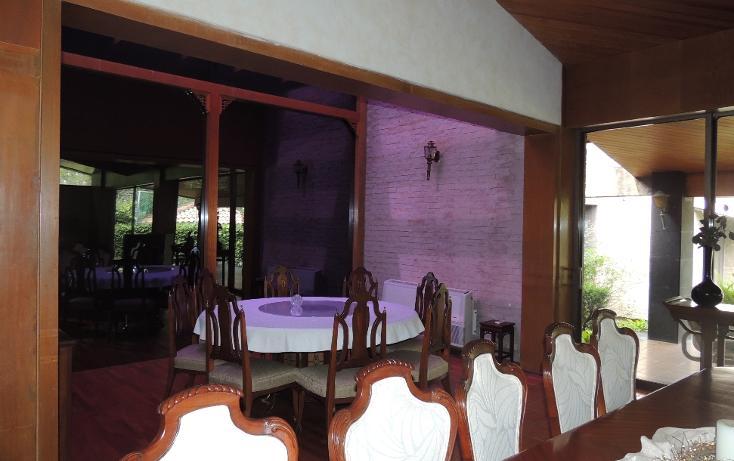 Foto de casa en venta en  , del valle, san pedro garza garcía, nuevo león, 1101045 No. 09