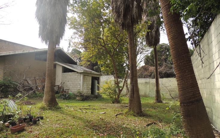 Foto de casa en venta en  , del valle, san pedro garza garcía, nuevo león, 1101045 No. 13