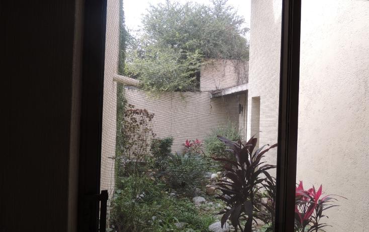 Foto de casa en venta en  , del valle, san pedro garza garcía, nuevo león, 1101045 No. 15