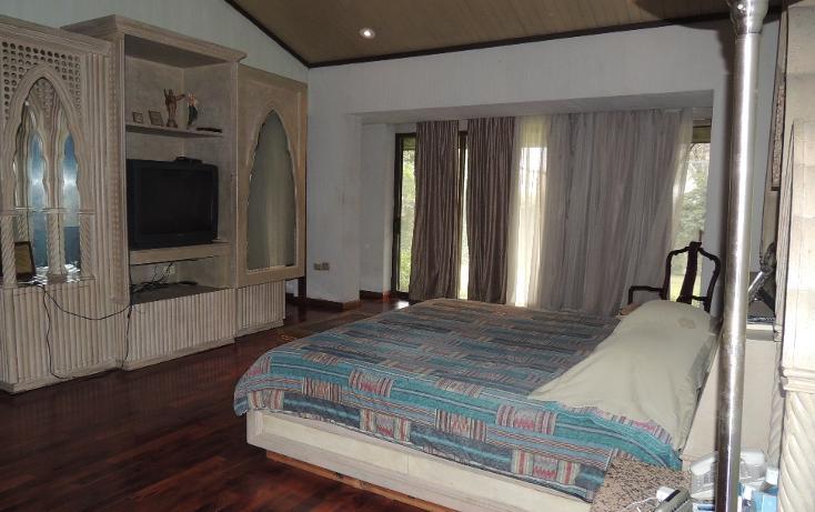 Foto de casa en venta en  , del valle, san pedro garza garcía, nuevo león, 1101045 No. 17