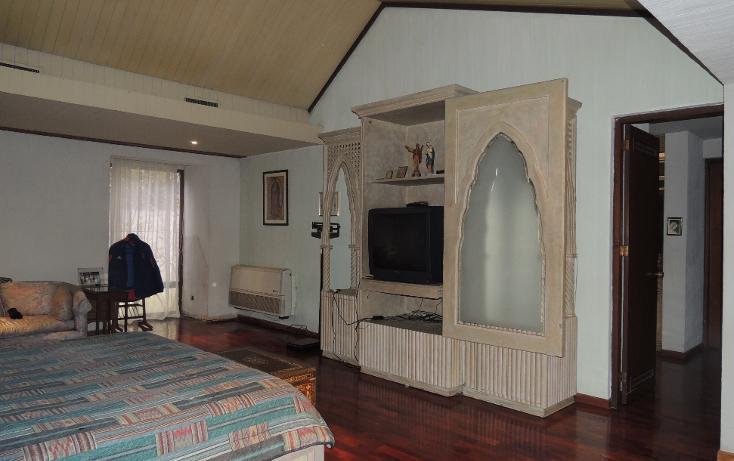 Foto de casa en venta en  , del valle, san pedro garza garcía, nuevo león, 1101045 No. 18