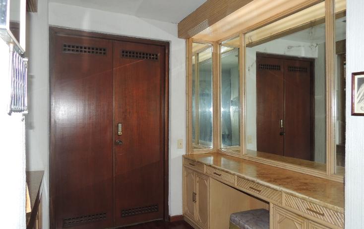 Foto de casa en venta en  , del valle, san pedro garza garcía, nuevo león, 1101045 No. 19