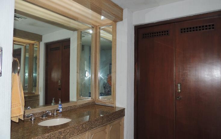 Foto de casa en venta en  , del valle, san pedro garza garcía, nuevo león, 1101045 No. 20
