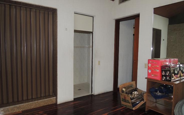 Foto de casa en venta en  , del valle, san pedro garza garcía, nuevo león, 1101045 No. 23