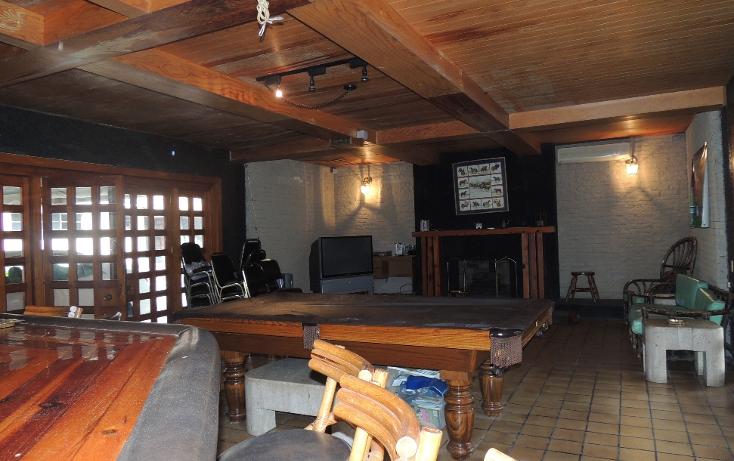 Foto de casa en venta en  , del valle, san pedro garza garcía, nuevo león, 1101045 No. 26