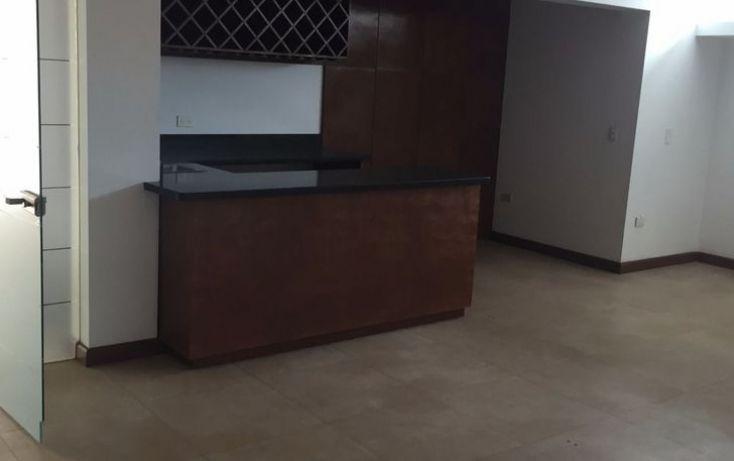 Foto de casa en renta en, del valle, san pedro garza garcía, nuevo león, 1102413 no 01