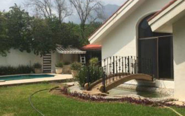 Foto de casa en venta en, del valle, san pedro garza garcía, nuevo león, 1120591 no 01