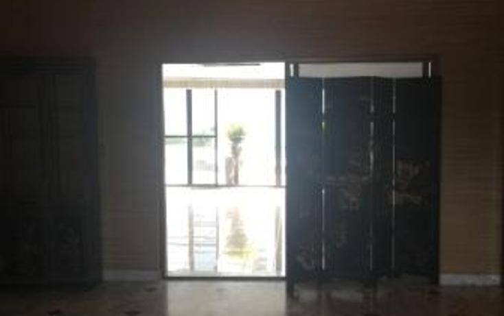 Foto de casa en venta en, del valle, san pedro garza garcía, nuevo león, 1120591 no 02
