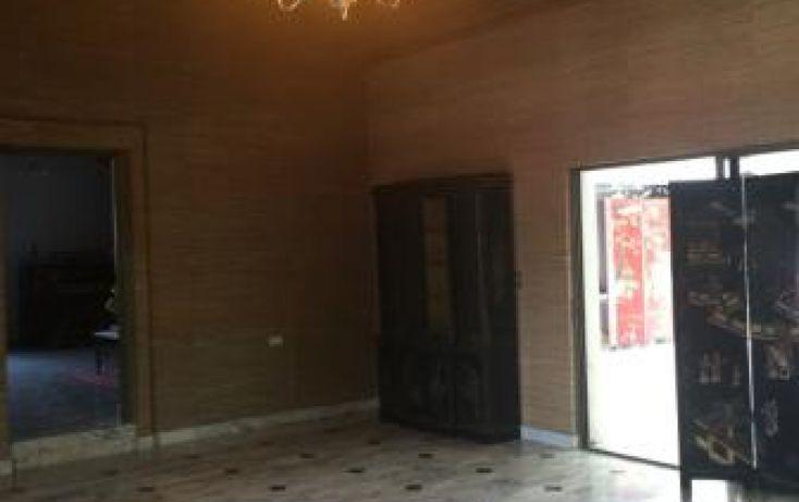 Foto de casa en venta en, del valle, san pedro garza garcía, nuevo león, 1120591 no 03