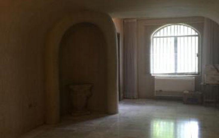 Foto de casa en venta en, del valle, san pedro garza garcía, nuevo león, 1120591 no 04