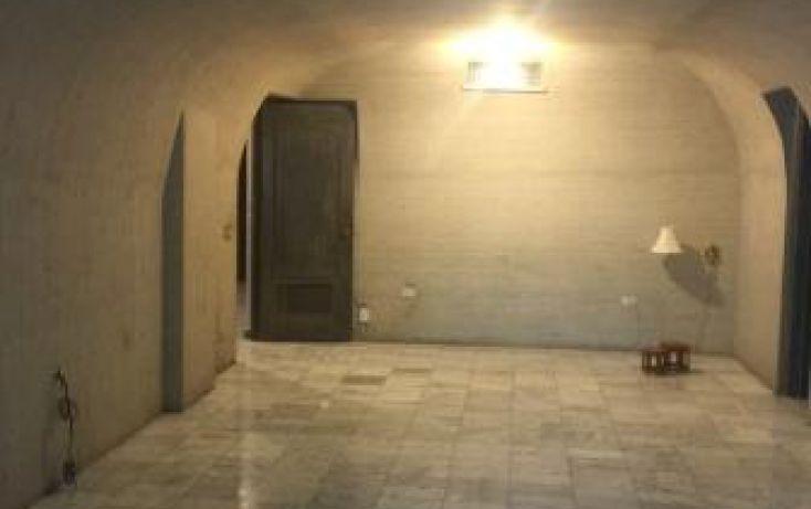 Foto de casa en venta en, del valle, san pedro garza garcía, nuevo león, 1120591 no 05