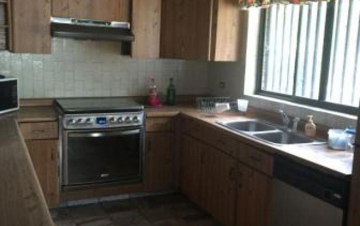 Foto de casa en venta en, del valle, san pedro garza garcía, nuevo león, 1120591 no 06