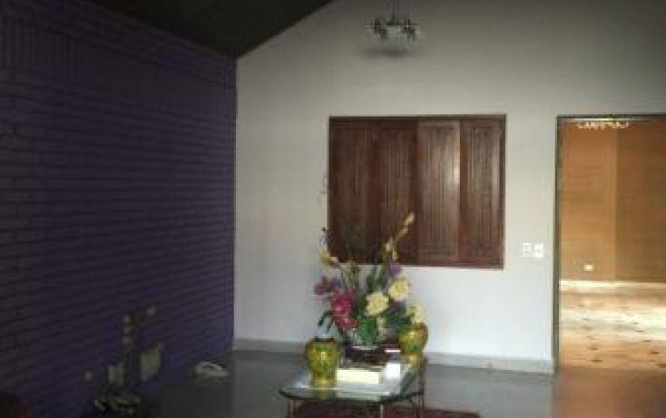 Foto de casa en venta en, del valle, san pedro garza garcía, nuevo león, 1120591 no 08