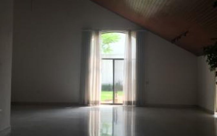 Foto de casa en venta en, del valle, san pedro garza garcía, nuevo león, 1120591 no 09
