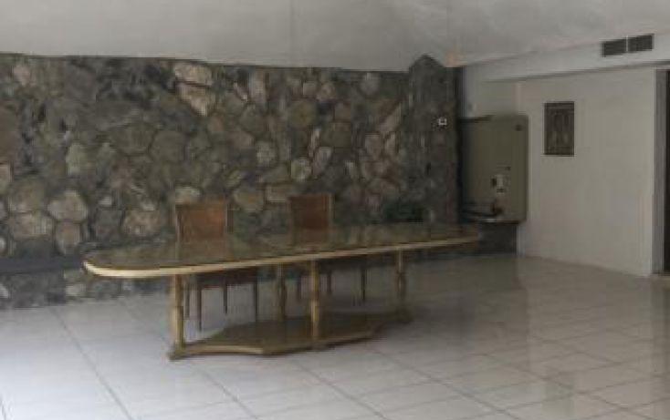 Foto de casa en venta en, del valle, san pedro garza garcía, nuevo león, 1120591 no 12