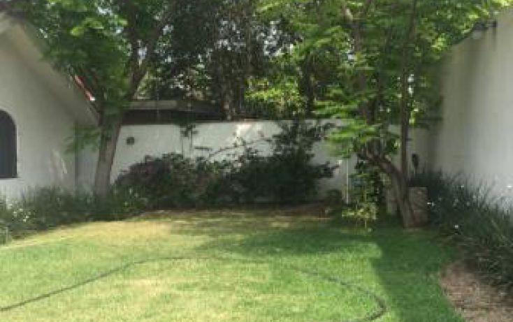 Foto de casa en venta en, del valle, san pedro garza garcía, nuevo león, 1120591 no 14